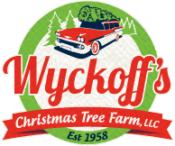 Wyckoffs Christmas Tree Farm, LLC